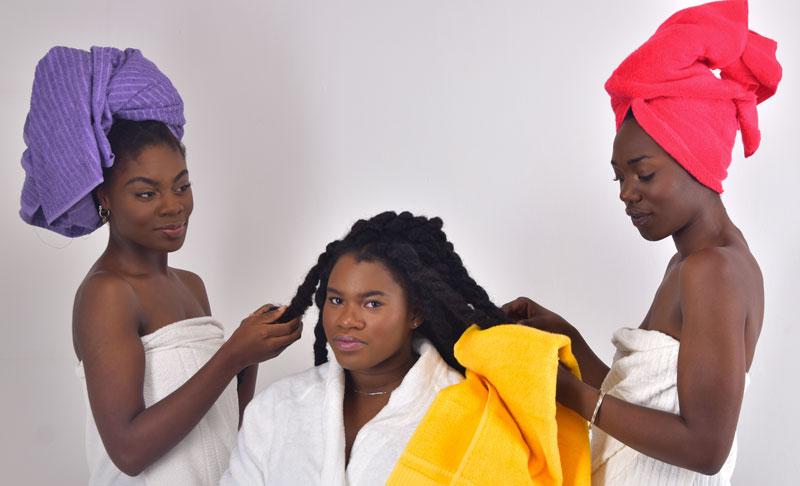 Karité Abidjan - Cliquer pour en savoir +